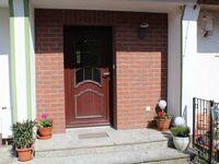 Ferienhaus Bolle in Bartelshagen II - kleines Detailbild
