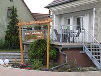 Ferienwohnung Lachmann, Ferienwohnung 2 in Boxberg OT Klitten - kleines Detailbild