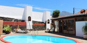 Casa Montaña Abajo in La Laguna - kleines Detailbild