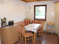 komfortable Ferienwohnung in idyllischer Lage Nähe Schwaan in Wiendorf OT Zeez - kleines Detailbild