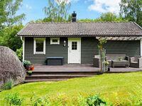 Ferienhaus in Linköping, Haus Nr. 93494 in Linköping - kleines Detailbild