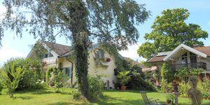 Ferienwohnung Süden Linner in Fridolfing - kleines Detailbild