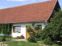 FH auf Bauernhof mit schönem Garten, inkl. Bootshaus! in Rechlin OT Vietzen - kleines Detailbild