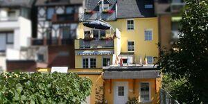 Ferienwohnung Nussberg in Zell (Mosel) - kleines Detailbild