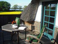 Gästehaus Frank, Ferienwohnung mit Wasserblick in Gelting - kleines Detailbild