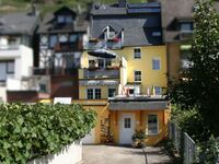 Ferienwohnung Petersberg in Zell (Mosel) - kleines Detailbild
