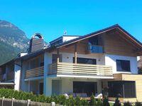 Kandahar Lodge, 2 Zimmer Appartment mit Balkon und Bergblick - HORN in Garmisch-Partenkirchen - kleines Detailbild