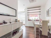 4 Zimmer Apartment | ID 6351 | WiFi, Apartment in Laatzen - kleines Detailbild