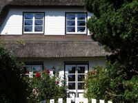 Georg Asmussen Haus, FW Geltinger Birk in Pommerby - kleines Detailbild