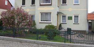 Ferienobjekte Erika, Ferienwohnung Erika in Blankenburg - kleines Detailbild