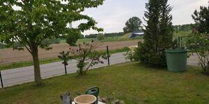 Ferienwohnungen am Achterwasser, Ferienwohnung 2 in Krummin-Usedom - kleines Detailbild