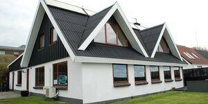Ferienhaus Flensborg Fjord in Egernsund - kleines Detailbild