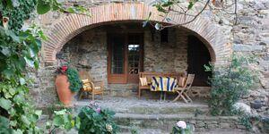 Mas du Chien Vert - Petit Appartement in Montauriol - kleines Detailbild