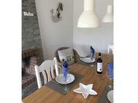 Ferienwohnung 'Relax', Ferienwohnung 'Relax', 85m² in Pelzerhaken - kleines Detailbild