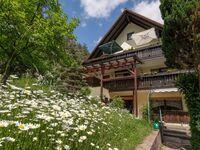 Haus Wiesenttal, Ferienwohnung 3 in Waischenfeld - kleines Detailbild