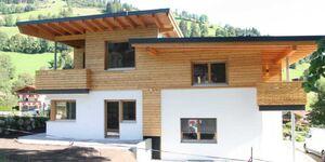 Ferienwohnungen Hohe Salve, Ferienwohnung Obergeschoss 1 in Wildschönau - Niederau - kleines Detailbild