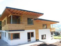 Ferienwohnungen Hohe Salve, Ferienwohnung Erdgeschoss 1 in Wildschönau - Niederau - kleines Detailbild