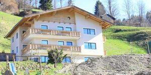 Haus Weissbacher, App. Weissbacher 1 in Wildschönau - Oberau - kleines Detailbild