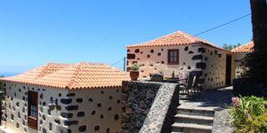 Casa Pinillo in Aguatavar - kleines Detailbild
