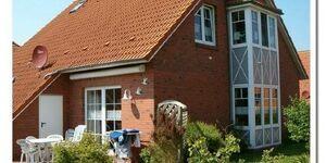 Ferienhaushälfte Leybucht in Neßmersiel - kleines Detailbild