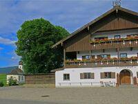 Hotel-Landgasthof Alter Wirt, Doppelzimmer 3 in Fischbachau - kleines Detailbild