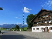 Hotel-Landgasthof Alter Wirt, Doppelzimmer 4 in Fischbachau - kleines Detailbild