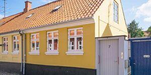 Ferienhaus in Rønne, Haus Nr. 68194 in Rønne - kleines Detailbild