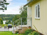 Ferienhaus in Borås, Haus Nr. 74581 in Borås - kleines Detailbild