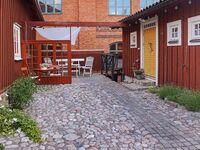 Ferienhaus in åTVIDABERG, Haus Nr. 76388 in åTVIDABERG - kleines Detailbild