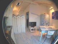 Studio La Perla in Valledoria La Ciaccia - kleines Detailbild