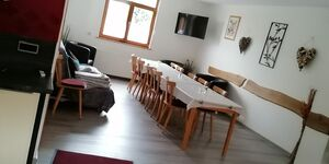 Ferienhaus Schwalbenfelsen in Dahn - kleines Detailbild