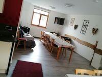 Ferienhaus Schwalbenfelsen – Fewo Elwetritsche in Dahn - kleines Detailbild
