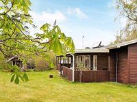 Ferienhaus in Haverdal, Haus Nr. 9202 in Haverdal - kleines Detailbild