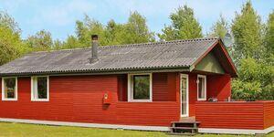 Ferienhaus in Hadsund, Haus Nr. 9204 in Hadsund - kleines Detailbild