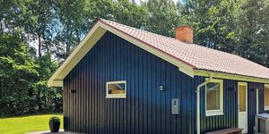 Ferienhaus in Hadsund, Haus Nr. 9207 in Hadsund - kleines Detailbild