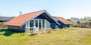 Ferienhaus in Grenaa, Haus Nr. 9211 in Grenaa - kleines Detailbild