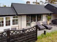 Ferienhaus in Hemmet, Haus Nr. 9218 in Hemmet - kleines Detailbild