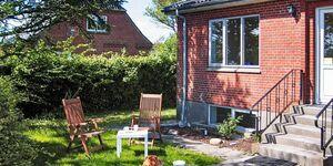 Ferienhaus in Spøttrup, Haus Nr. 9219 in Spøttrup - kleines Detailbild