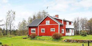 Ferienhaus in Sävsjö, Haus Nr. 9221 in Sävsjö - kleines Detailbild