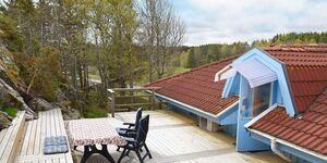 Ferienhaus in Uddevalla, Haus Nr. 9225 in Uddevalla - kleines Detailbild