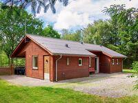 Ferienhaus in Thyholm, Haus Nr. 9461 in Thyholm - kleines Detailbild