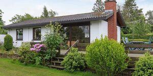 Ferienhaus in Holbæk, Haus Nr. 9469 in Holbæk - kleines Detailbild
