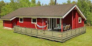 Ferienhaus in Hadsund, Haus Nr. 9472 in Hadsund - kleines Detailbild