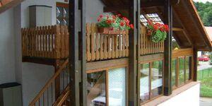 Ferienwohnung Kowalewski in Fischbach - kleines Detailbild