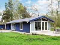 Ferienhaus in Rødby, Haus Nr. 9476 in Rødby - kleines Detailbild