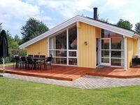 Ferienhaus in Juelsminde, Haus Nr. 9494 in Juelsminde - kleines Detailbild