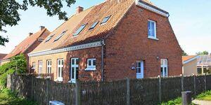 Ferienhaus in Rødby, Haus Nr. 9496 in Rødby - kleines Detailbild
