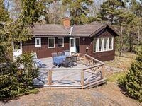 Ferienhaus in Blidö, Haus Nr. 9499 in Blidö - kleines Detailbild