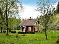 Ferienhaus in Mariestad, Haus Nr. 9668 in Mariestad - kleines Detailbild