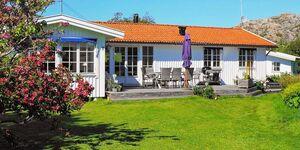 Ferienhaus in Skärhamn, Haus Nr. 9669 in Skärhamn - kleines Detailbild